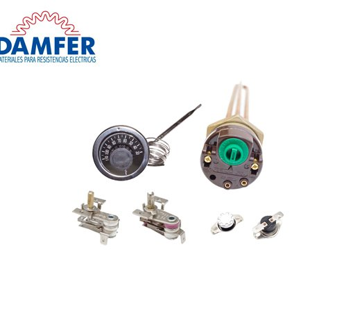 resistencia-termotanque-termostato