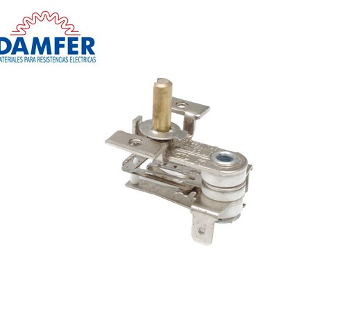 termostato-corte-rapido2